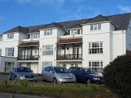 3 bed Apartment to rent in Hamble Manor, Green Lane...