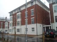 property to rent in Chancellor Court, Edge Hill, Liverpool, L8