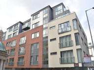 property to rent in Shaftesbury Apartments
