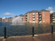 2 bed Apartment to rent in City Quay