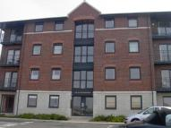 2 bed Apartment in Waterloo Quay