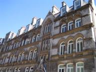 2 bed Apartment in Westminster Chambers
