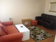 property to rent in Alexandra Court