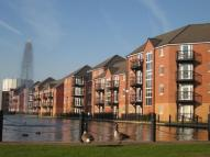 2 bedroom Apartment to rent in City Quay