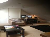 property to rent in 123-129 Lark Lane