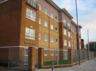 2 bed Apartment to rent in The Sidings