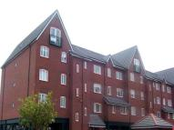 2 bedroom Apartment to rent in South Ferry Quay