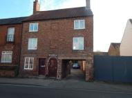 Apartment to rent in Mill Gate, Newark...