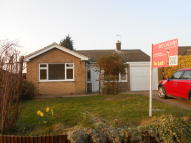 Kirtons Lane Detached Bungalow to rent