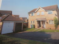 2 bed semi detached house to rent in Worthington Road...