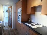 3 bedroom Terraced house in Sleaford Road, Newark...