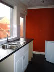 2 bed Terraced home to rent in Wood Street, Newark, NG24