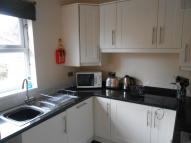 1 bed Terraced property to rent in Room 2, Victoria Street...