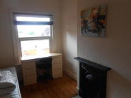 1 bedroom Terraced house to rent in Room 3, Victoria Street...