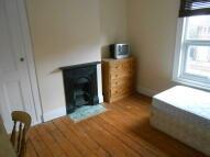 1 bedroom Terraced property in Room 4, Victoria Street...