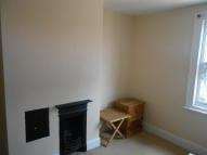 1 bed Terraced home in Room 4, Victoria Street...