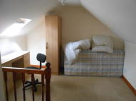 Terraced house to rent in Room 6, Victoria Street...