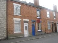Wood Street Terraced property to rent