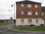 2 bedroom Apartment to rent in The Pollards, Bourne...