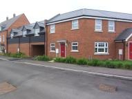 Ground Flat in Bourne, PE10