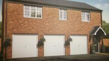 property to rent in 20 Roeburn Way Spalding, PE11 3ZW