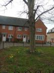 3 bed Terraced house in Gilpin Close, Bourne...