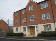 Flat to rent in Water Lane, Bourne, PE10