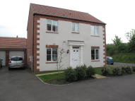 Detached house in Water Lane, Bourne, PE10