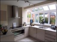 4 bed Link Detached House in Holloway Avenue, Bourne...