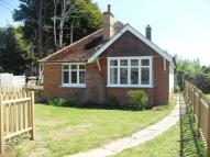 4 bedroom Bungalow to rent in Steyne Road, Bembridge
