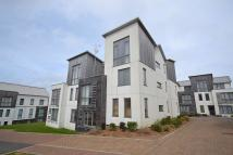 1 bed Flat to rent in Oakvale, Ryde