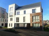 2 bed Flat in Oak Vale, Ryde
