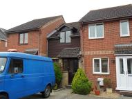 2 bed Terraced property to rent in Pineview Drive, Newport