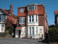 Flat to rent in Victoria Road, Sandown