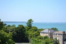 2 bed Flat to rent in Union Street, Ryde