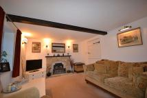 Cottage in Calbourne, Calbourne