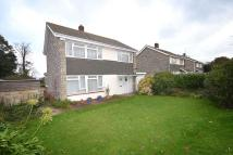 3 bed Detached home to rent in Royal Walk, Appley