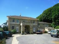 Flat to rent in Shore Road, Bonchurch