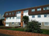 1 bed Flat to rent in East Yar Road, Sandown