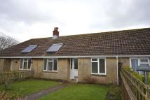 Malthouse Green Bungalow to rent