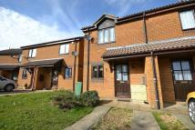 2 bed semi detached house in Brook Close, Sandown