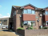 2 bed Maisonette to rent in Woods Drive, Apse Heath