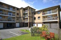 Flat in Eastmount Road, Shanklin