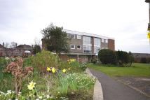 2 bedroom Flat in Cockerell Rise...