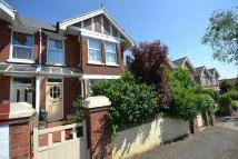 4 bedroom semi detached property to rent in Collingwood Road...