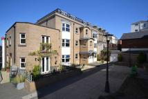 Flat to rent in Cross Street, Ryde