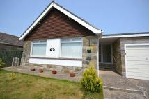 3 bedroom Bungalow to rent in Chine Close, Freshwater