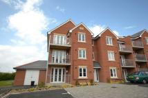 1 bedroom Flat in Albert Way, Whippingham