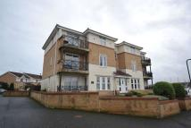 2 bed Flat to rent in Cavalier Quay, East Cowes