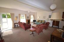 3 bedroom Flat in Ducie Avenue, Bembridge